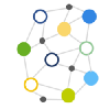 Go to the profile of VHA Innovation Ecosystem