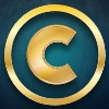 Go to the profile of Centra