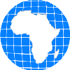 Go to the profile of Gridless Africa