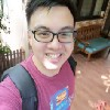 Go to the profile of Ayuth Mangmesap