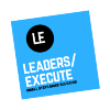 Go to the profile of THE LEADERS EXECUTE