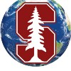 Go to the profile of Stanford Global Studies