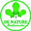 Go to the profile of Cv.De nature Indonesia