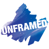 Go to the profile of UNFRAMED