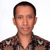 Go to the profile of Anton Kurniawan