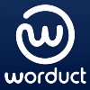Go to the profile of Worduct