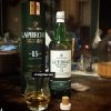 Go to the profile of Whisky Party