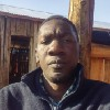 Go to the profile of Marvin Mubiru