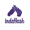 Go to the profile of indaHash