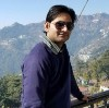 Go to the profile of Aashish Sharma