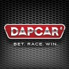 Go to the profile of DAPCAR - Bet. Race. Win.