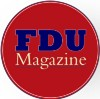 Go to the profile of FDU Magazine