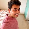 Go to the profile of _Ankit Mishra