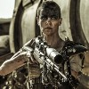 Go to the profile of Furiosa