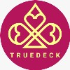 Go to the profile of TrueDeck