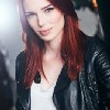 Go to the profile of Chloe Dykstra