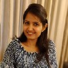 Go to the profile of Priyanka Sharma