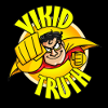 Go to the profile of viKid