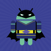 Go to the profile of droidcon NYC