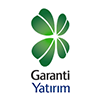 Go to the profile of Garanti Yatırım