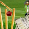 Go to the profile of Badshah Cricket Betting Tips
