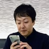 Go to the profile of Takashi Iwamoto