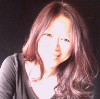 Go to the profile of Pamela Chng