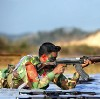 Go to the profile of Defense Update Bangladesh
