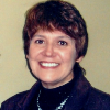 Go to the profile of Anne Peterson