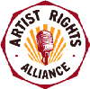 Go to the profile of Artist Rights Alliance