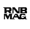 Go to the profile of Rnb Mag