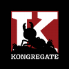 Go to the profile of Kongregate