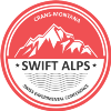 Go to the profile of The Swift Alps