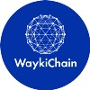 Go to the profile of WaykiChain WICC