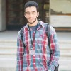 Go to the profile of Mohamed Yehia