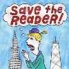 Go to the profile of Save the Chicago Reader