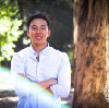 Go to the profile of Tim Kim