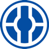 Go to the profile of Dimecoin Network
