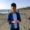 Go to the profile of Po-Ching Liu