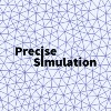 Go to the profile of Precise Simulation