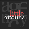 Go to the profile of Little Agency