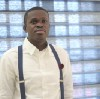 Go to the profile of Jesse Onomiwo