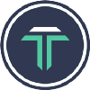Go to the profile of Tatch Capital