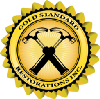 Go to the profile of Gold Standard Restorations Inc.