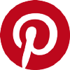 Go to the profile of Pinterest France