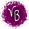 Go to the profile of Vibrational Beings