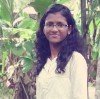 Go to the profile of Jitha N S