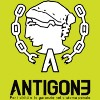 Go to the profile of Associazione Antigone