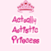 Go to the profile of autisticliving
