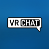 Go to the profile of VRChat